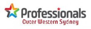 Professionals Outer Western Sydney - Plumpton