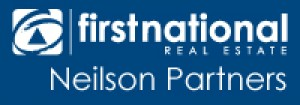 First National Real Estate Neilson Partners - Pakenham