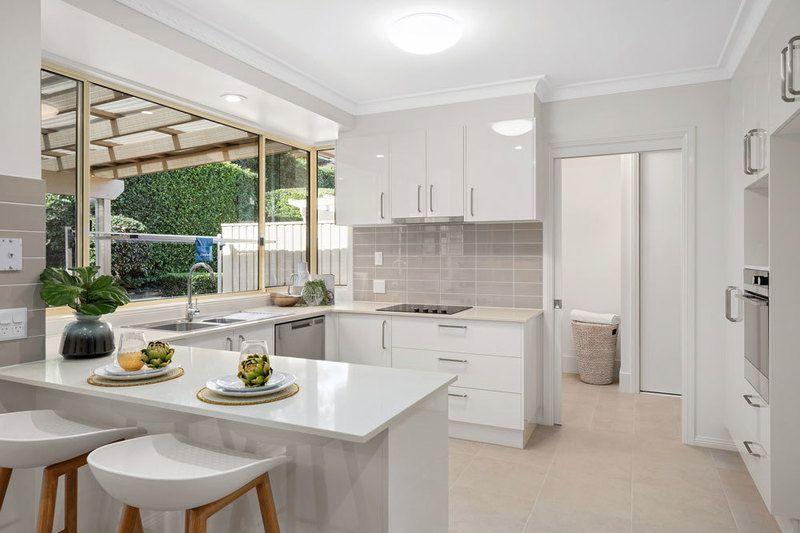 Independent Living Villa 185, 110 Karalta Road, Erina, NSW ... on Outdoor Living Erina id=59762