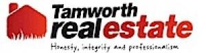 Tamworth Real Estate