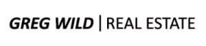 Greg Wild Real Estate