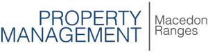 Property Management Macedon Ranges