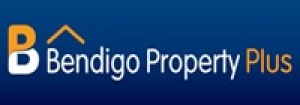 Bendigo Property Plus