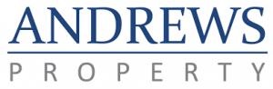 Andrews Property Regional SA