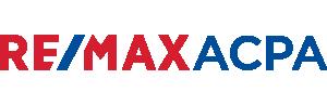 RE/MAX ACPA