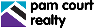 Pam Court Realty