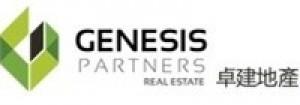 Genesis Partners Real Estate
