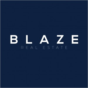 Blaze Real Estate