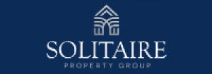 Solitaire Real Estate