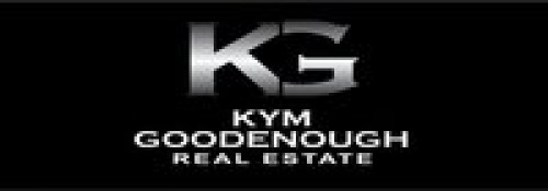Kym Goodenough Real Estate