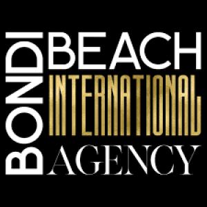 Bondi Beach International Agency