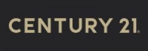 CENTURY 21 Infinity
