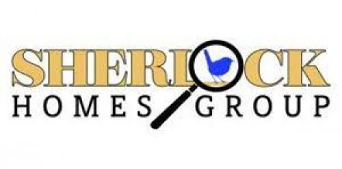 Sherlock Homes Group