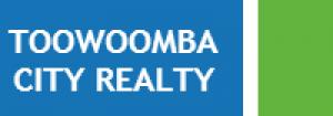 Toowoomba City Realty