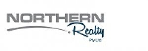 Northern Realty
