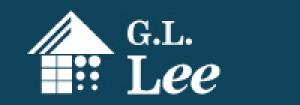 G. L. Lee