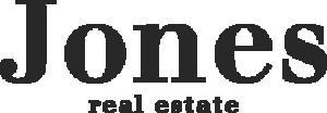 Jones Real Estate