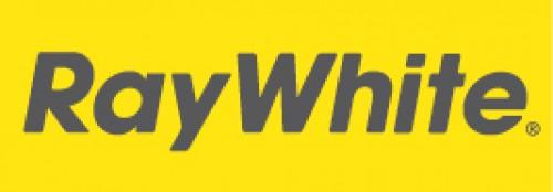 Ray White Erskineville