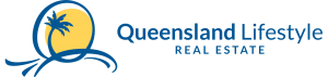 Qld Lifestyle Real Estate