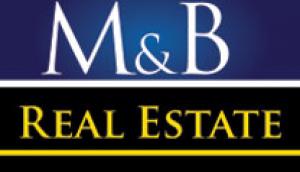M&B Real Estate