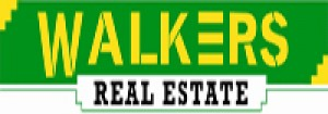 Walkers Real Estate