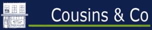 Cousins & Co Real Estate