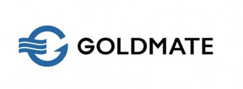 Goldmate Properties in Riverstone