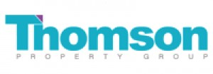Thomson Property Group