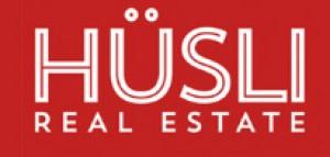 Husli Real Estate