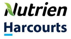 Nutrien Harcourts Bourke