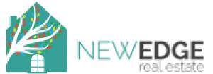 New Edge Real Estate