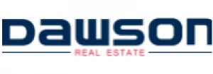 Dawson Estate Agents