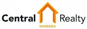 Central Realty Mareeba