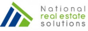 National Real Estate Solutions