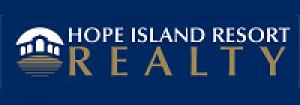 Hope Island Realty