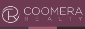 Coomera Realty Pty Ltd