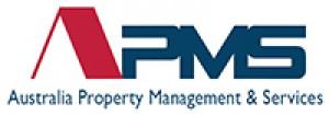 Australia Property Management & Services T/A Winhome North Pty Ltd