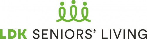 LDK Seniors' Living