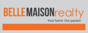 Belle Maison Realty