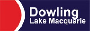 Dowling Lake Macquarie