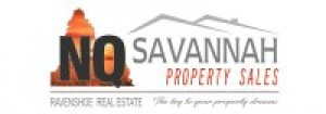 NQ Savannah Property Sales