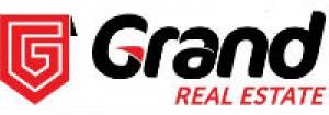 Grand Real Estate