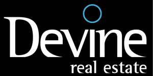 Devine Real Estate - Concord