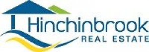Hinchinbrook Real Estate
