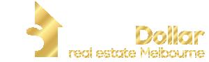 Million Dollar Real Estate Melbourne