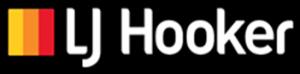 LJ Hooker Mosman