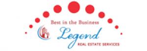 Legend Real Estate