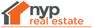NYP Real Estate