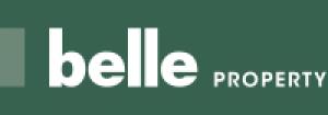 Belle Property Coorparoo
