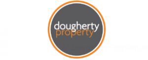 Dougherty Property Maclean